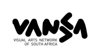 Visual Arts Network of South Africa (VANSA)