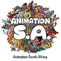 Animation S.A.