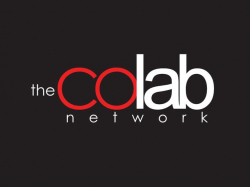 The Colab Network
