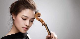 Ye-Eun Choi - Na Young Lee