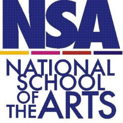 National School of the Arts