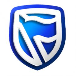Standard Bank Arts